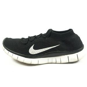 Nike Flyknit Free 5.0 Running Shoes